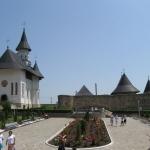 manastirea_hadambu