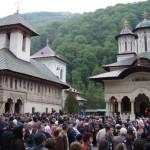 manastirea_lainici-480x300