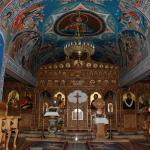 manastirea_malinesti_interior_biserica