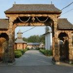 manastirea_nucet