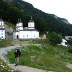 manastirea_patrunsa
