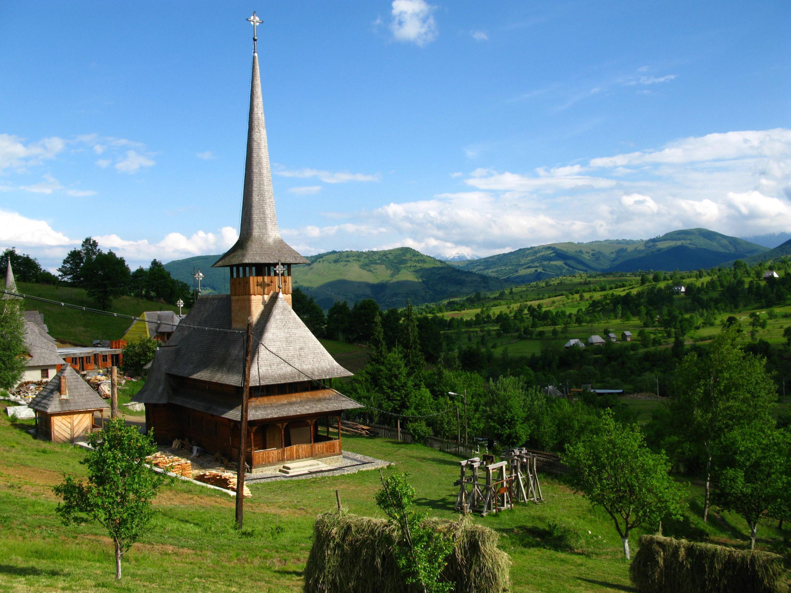 manastirea_piatra_craiului_cluj