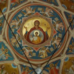 manastirea_putna