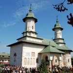 manastirea_rasca