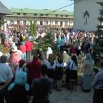manastirea_rasca_11