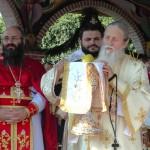 manastirea_rasca_8