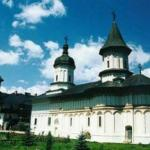 manastirea_secu
