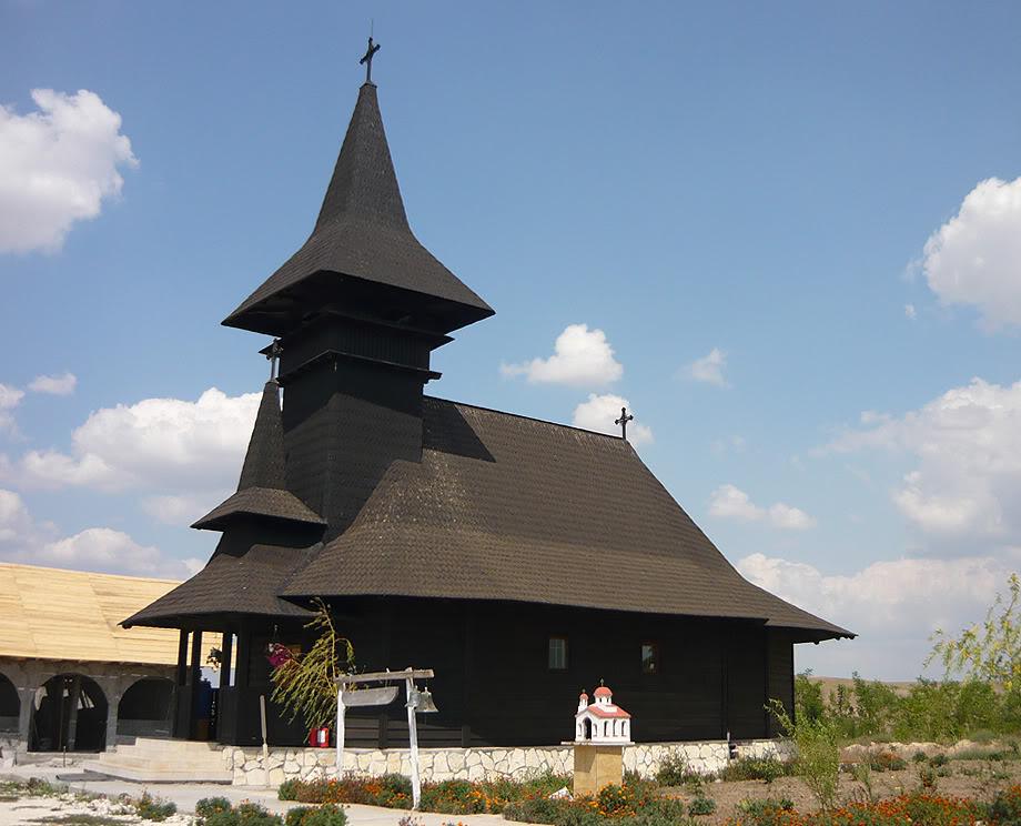 manastirea_sf_maria_techirghiol
