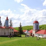 manastireaciolanu_w4c