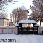 manastirep1