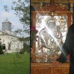 manastirestaret21