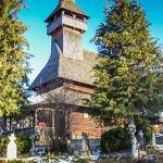 manastiri-de-lemn-maramures-05