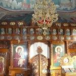 manastiri-din-vrancea_16949