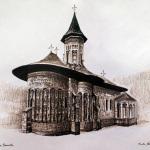 manastiri11