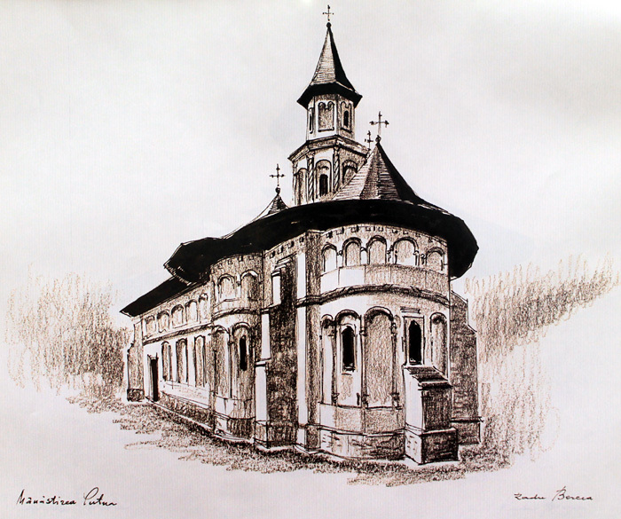 manastiri7