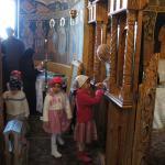 miruit-copiii-manastirea-marcus