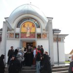 mitropolitul-oltenieiastazila-manastirea-prisacalanga-craiova