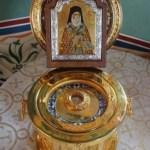 moaste-manastire-buna-vestire