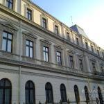 muzeul-colectiilor-palatul-romanit-muzeul-colectiilor-bucuresti-yhul1828--detailview