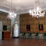 muzeul-national-brukenthal-sibiu1
