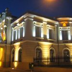 muzeul-unirii-din-iasi-plan-general