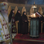 numire_stareta_manastirea_slatina_2