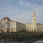 oradea-palatul-primariei