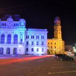 oradea_city_hall_by_artophoto-d32tldd
