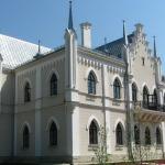 palat2