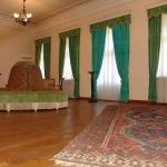 palat_interior