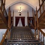 palat_interior1