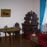 palat_interior2