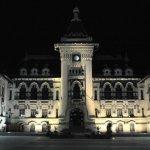 palatul-administrativ