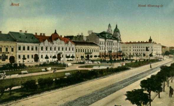 palatul-andrenyi-sau-palatul-copiilor-din-arad_50c5fea18c036