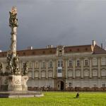 palatul-baroc