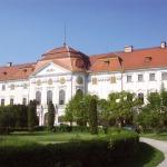 palatul-baroc-oradea