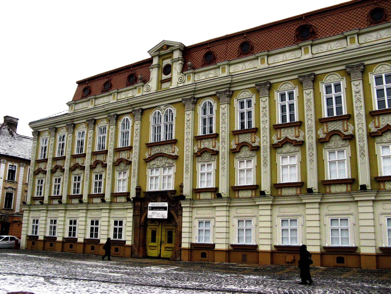 palatul-baroc1