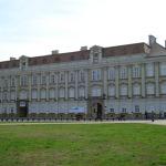 palatul baroc_p