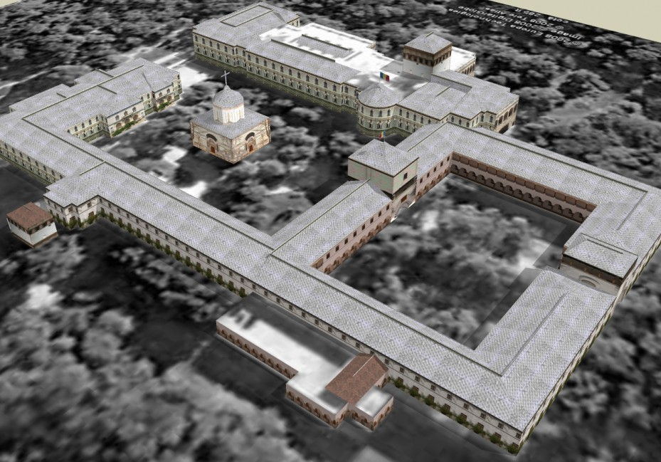 palatul-cotroceni-bucuresti-romania_441050900101