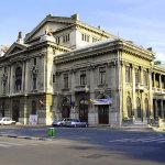 palatul-cultural