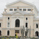palatul-cultural-theodor-costescu-750x350