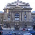 palatul-cultural-theodor-costescu-obiectiv-cultural-in-paragina-18330716