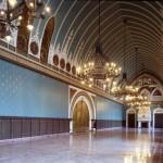 palatul-culturii-iasi-interior-800x577