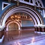 palatul-culturii-interior