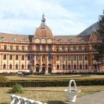 palatul-de-justitie-brasov