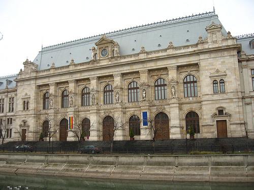 palatul-de-justitie-inainte-de-renovare