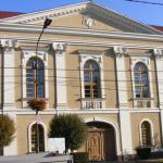 palatul-episcopal