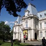 palatul-jean-mihail-2