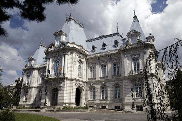 palatul-jean-mihail