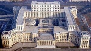 palatul-parlamentului5